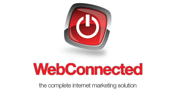 WebConnected Real Estate WordPress Websites
